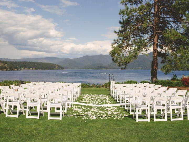 Tmx Img 0391 51 1888335 1570160009 Post Falls, ID wedding planner