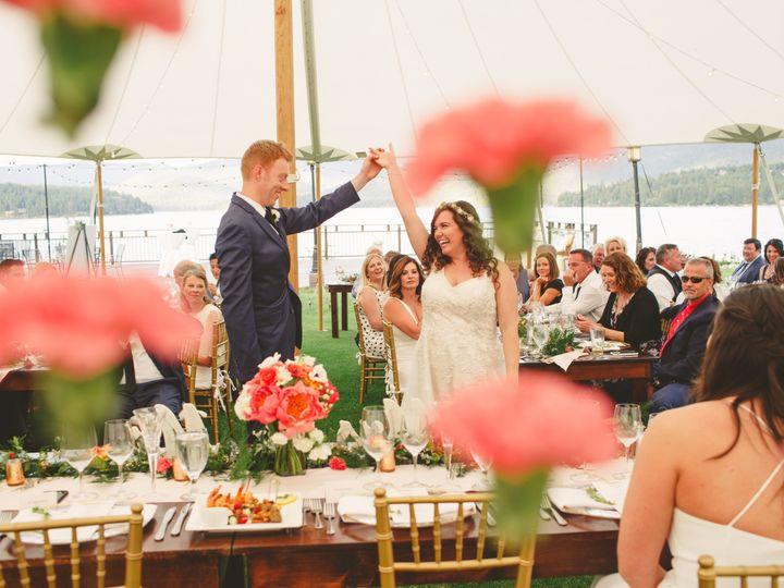 Tmx Img 1120 51 1888335 1570160024 Post Falls, ID wedding planner