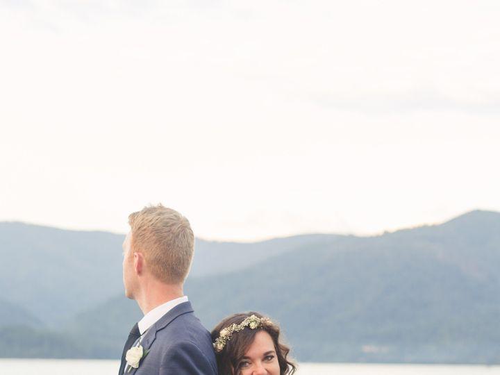Tmx Img 1323 51 1888335 1570160032 Post Falls, ID wedding planner