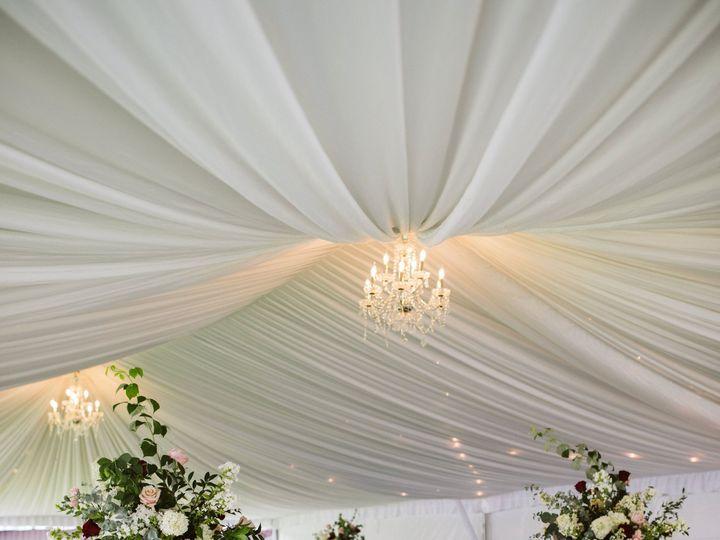 Tmx Mckinley Wedding 533 51 1888335 1572637680 Post Falls, ID wedding planner