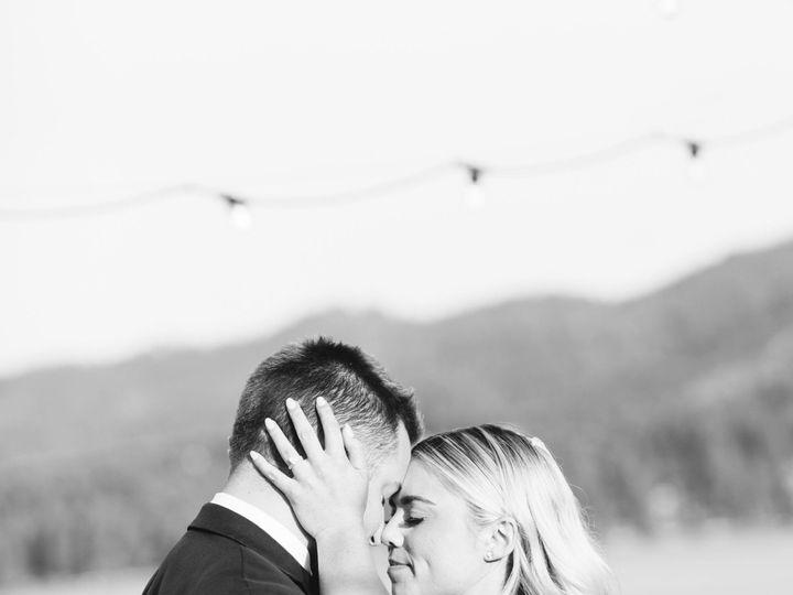 Tmx Mckinley Wedding 603 51 1888335 1572637676 Post Falls, ID wedding planner