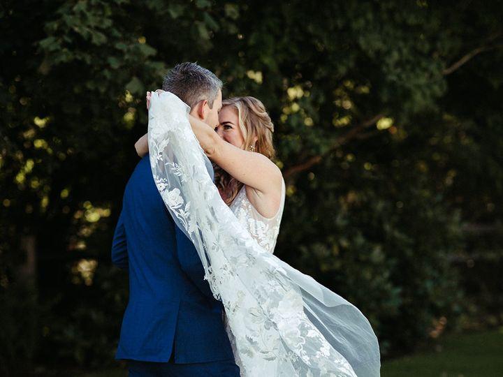 Tmx Shay5587 51 1888335 157535145426929 Post Falls, ID wedding planner
