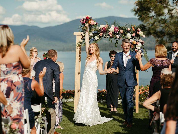 Tmx Shay6658 51 1888335 157535145979807 Post Falls, ID wedding planner