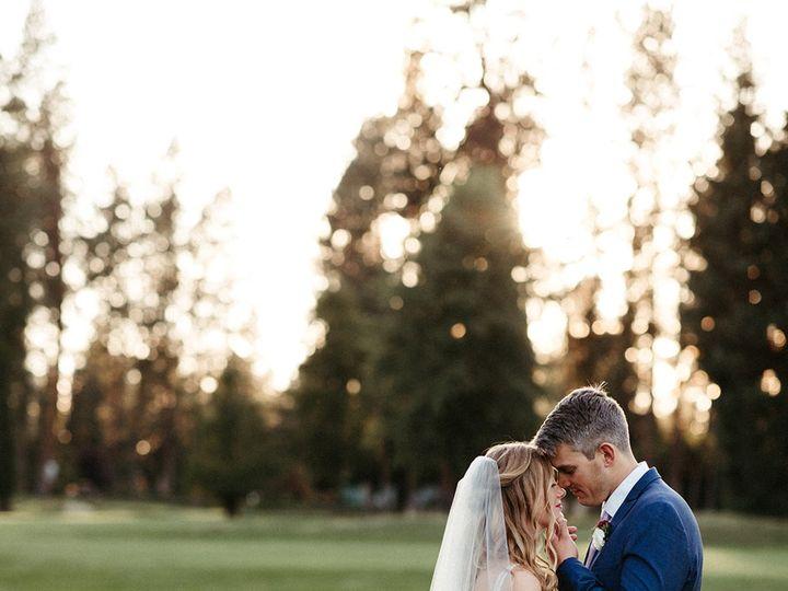 Tmx Shay7097 51 1888335 157535145915438 Post Falls, ID wedding planner