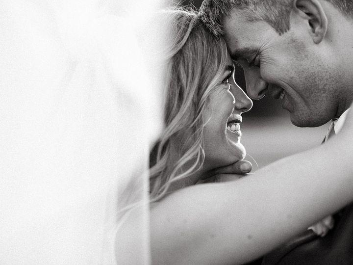 Tmx Shay7190 51 1888335 157535145952605 Post Falls, ID wedding planner