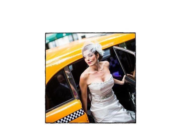 Tmx 1425484539233 Kristina Nyc Wedding Pawling wedding beauty