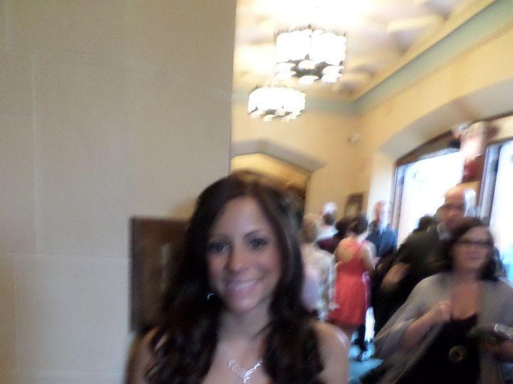 Tmx 1457726550153 Sam0812 Pawling wedding beauty