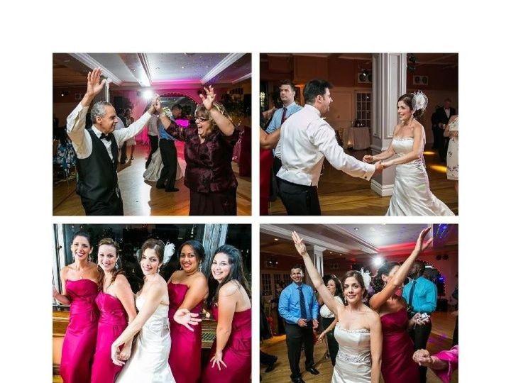 Tmx 1457726873504 Kristina Bridal Party Pawling wedding beauty
