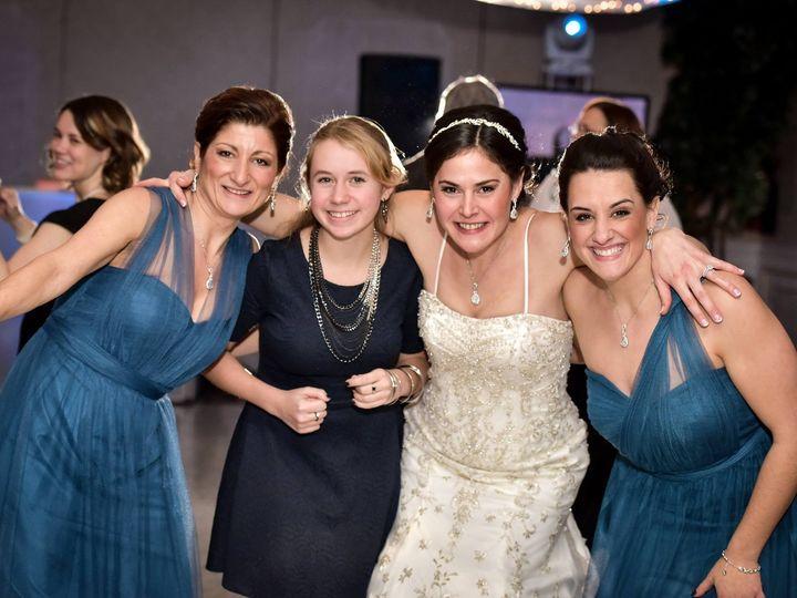 Tmx 1457727360853 Maria Conte Pawling wedding beauty