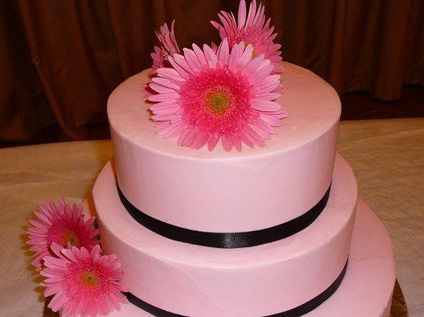 Tmx 1239628720696 P1000227 Hudson wedding cake