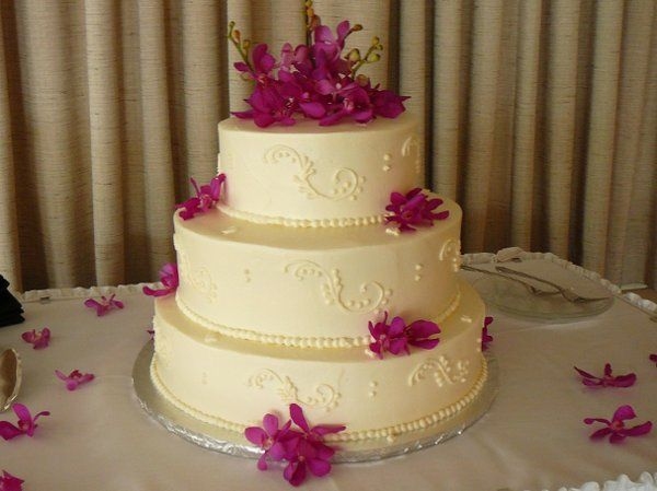 Tmx 1239629029809 P1010372 Hudson wedding cake