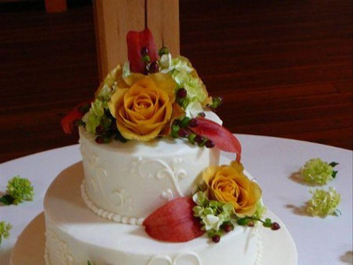 Tmx 1239629093493 P1010425 Hudson wedding cake