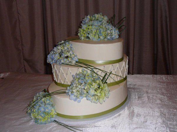 Tmx 1239629287122 P1010098 Hudson wedding cake