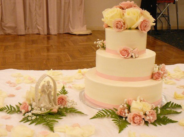 Tmx 1239629440820 P1010222 Hudson wedding cake