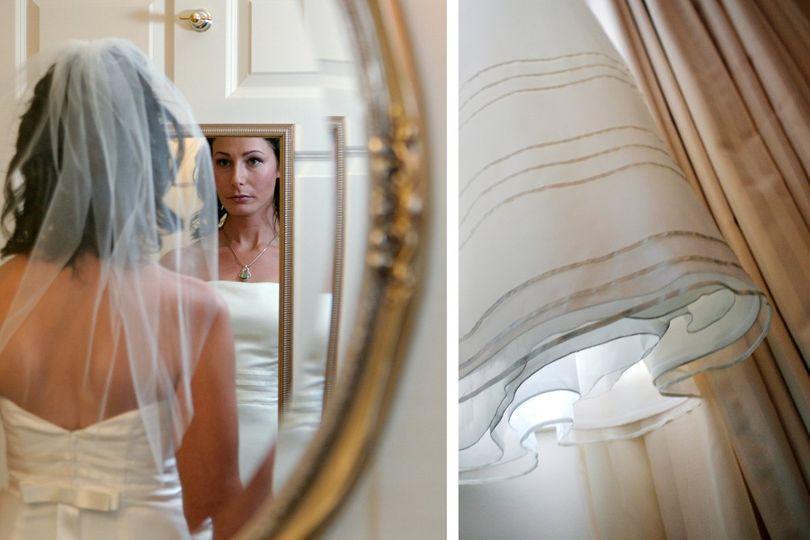 Laura Zube Laura Zube Photography