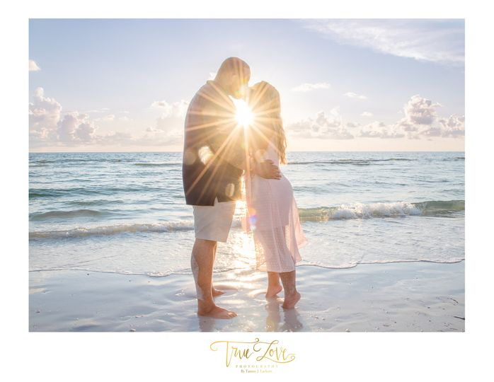 Clearwater Engagement