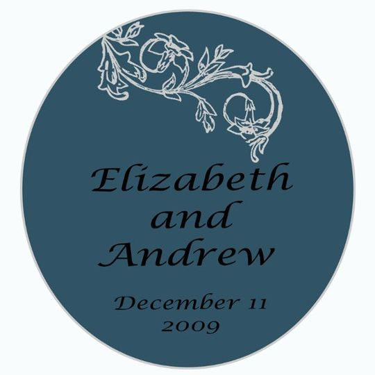 elizabethandrewmonogram4copy