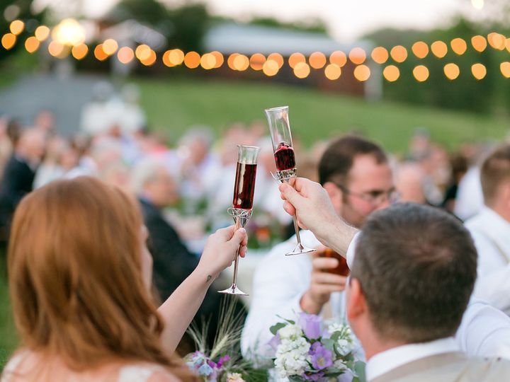 Tmx 1510158162902 A Real Toast Myersville, District Of Columbia wedding venue
