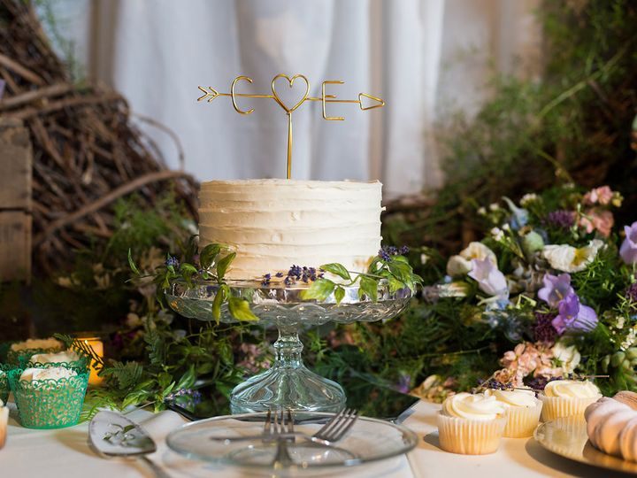 Tmx 1510158180558 Caek Table Myersville, District Of Columbia wedding venue