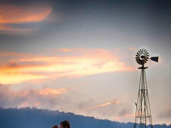 Tmx 1510158224140 Kissing In Fieldlove Myersville, District Of Columbia wedding venue