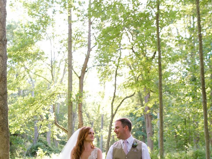 Tmx 1510158256995 Waling In The Forest 1 Myersville, District Of Columbia wedding venue