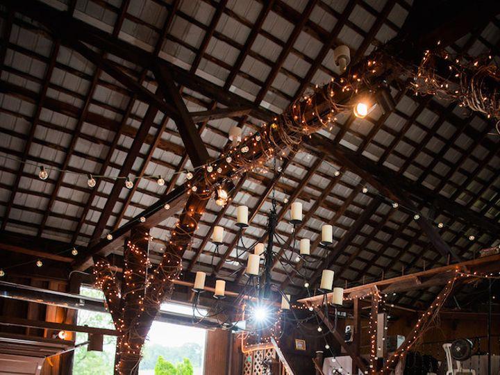 Tmx 1510158482860 First Dance Myersville, District Of Columbia wedding venue