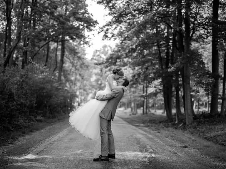 Tmx 1510158805290 Kissing On Road Myersville, District Of Columbia wedding venue