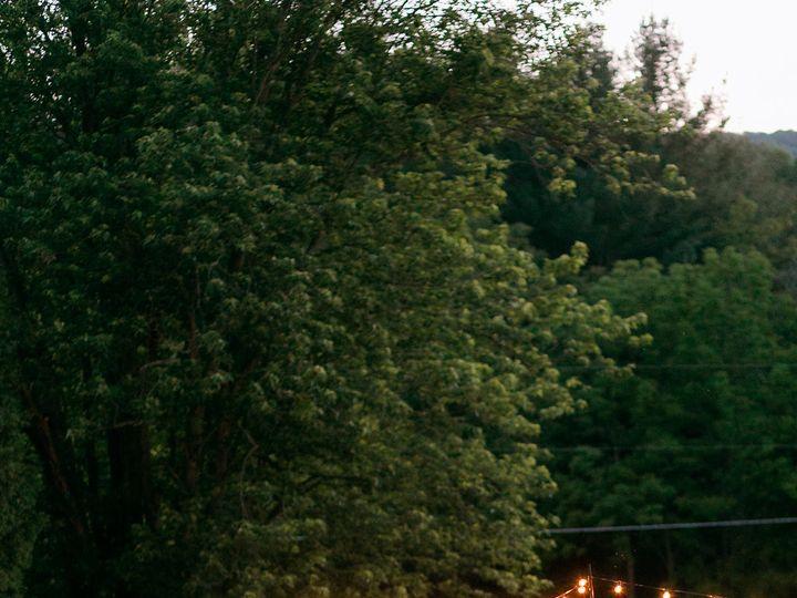 Tmx 1510244782529 Lights At Night At Dinner Myersville, District Of Columbia wedding venue