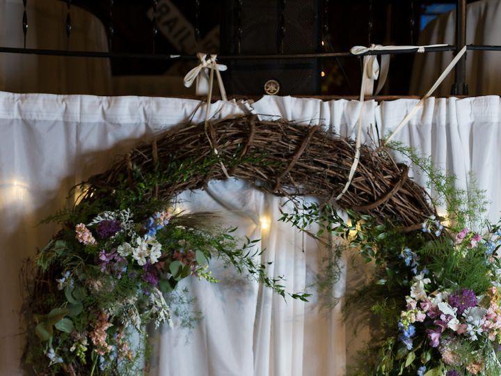 Tmx 1510244815468 Wreath In Barn Myersville, District Of Columbia wedding venue