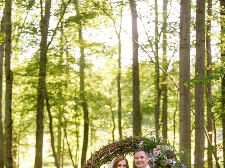 Tmx 1510246363690 2 Myersville, District Of Columbia wedding venue