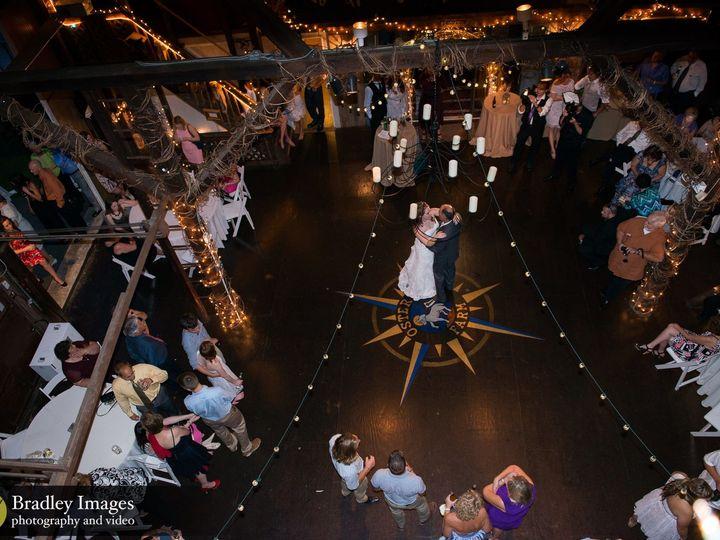 Tmx 1510318384852 Daddy Daughter Dance Myersville, District Of Columbia wedding venue