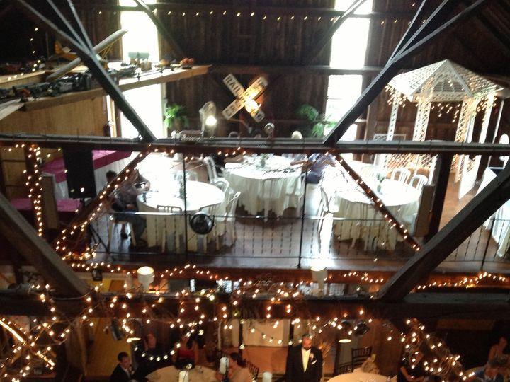 Tmx 1510318661130 Full View Myersville, District Of Columbia wedding venue