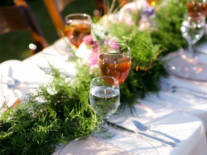 Tmx 1510406475939 A Setting Myersville, District Of Columbia wedding venue