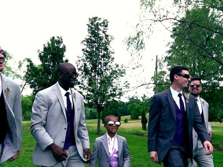 Tmx 1510406697871 Boys Myersville, District Of Columbia wedding venue