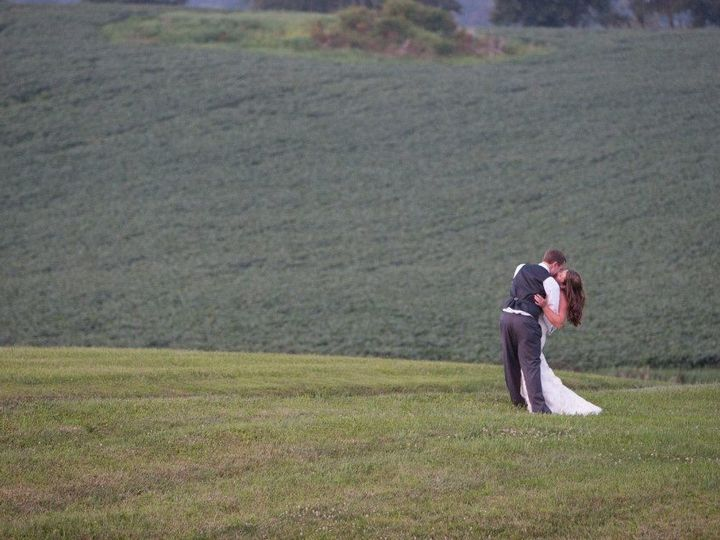 Tmx 1510407021010 Kissing In Field Myersville, District Of Columbia wedding venue
