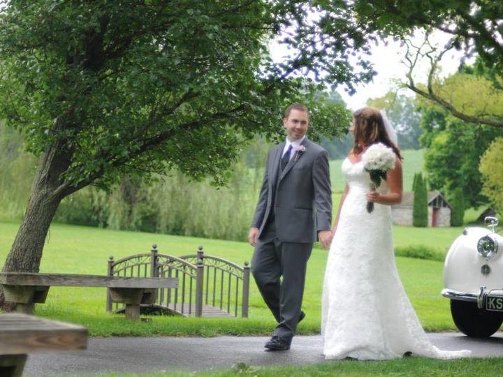 Tmx 1510407047836 Walking Along Lane Myersville, District Of Columbia wedding venue