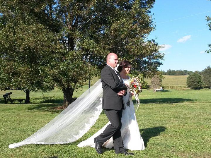 Tmx 1510407192381 Walking Myersville, District Of Columbia wedding venue