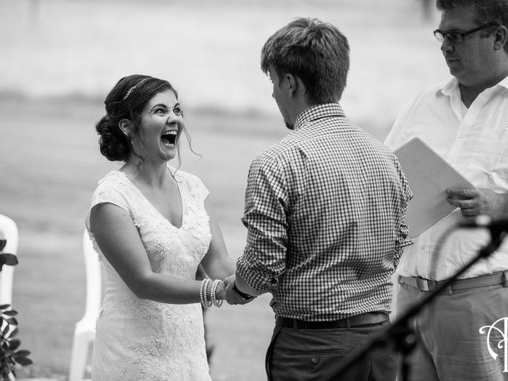 Tmx 1510407236532 Happy Bride Myersville, District Of Columbia wedding venue