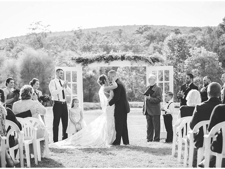 Tmx 1510407254174 For Fb Myersville, District Of Columbia wedding venue