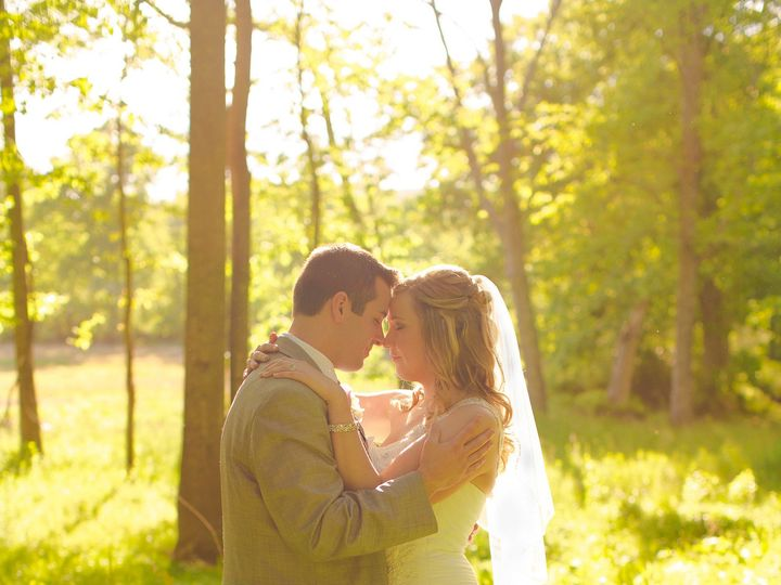 Tmx 1510407281673 Hans And Nicole Photographyin Ferns Together Myersville, District Of Columbia wedding venue