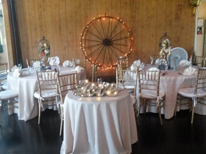 Tmx 1510407464821 Set Up Myersville, District Of Columbia wedding venue