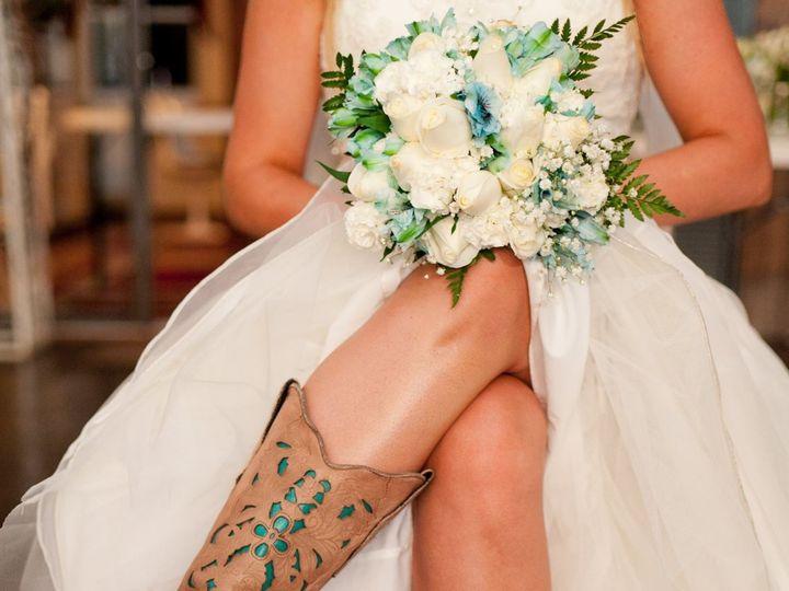 Tmx 1510407491599 Boots Myersville, District Of Columbia wedding venue