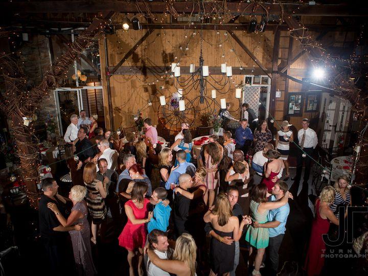 Tmx 1510407527433 Dancing In Barn Myersville, District Of Columbia wedding venue