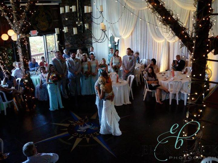 Tmx 1510407537580 Drapes Myersville, District Of Columbia wedding venue