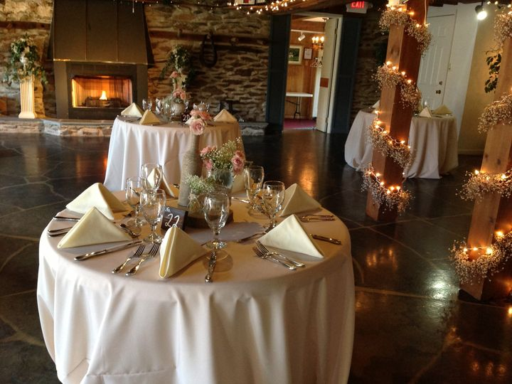 Tmx 1510407592646 Stable Seating Myersville, District Of Columbia wedding venue