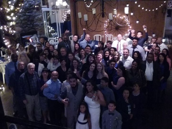 Tmx 1510407620750 Group Photo Myersville, District Of Columbia wedding venue