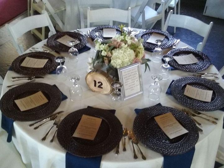 Tmx 1510407647989 Set Up Aerial Myersville, District Of Columbia wedding venue