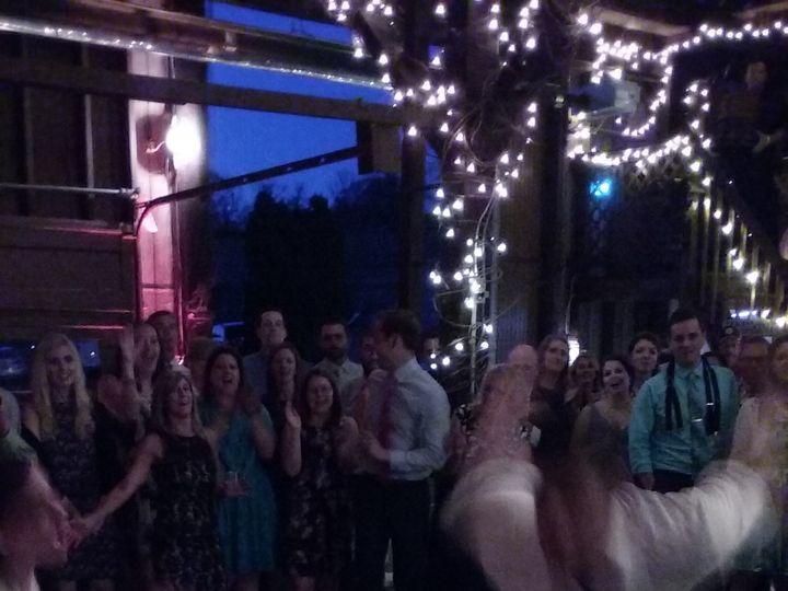 Tmx 1510407661005 Dancing Myersville, District Of Columbia wedding venue