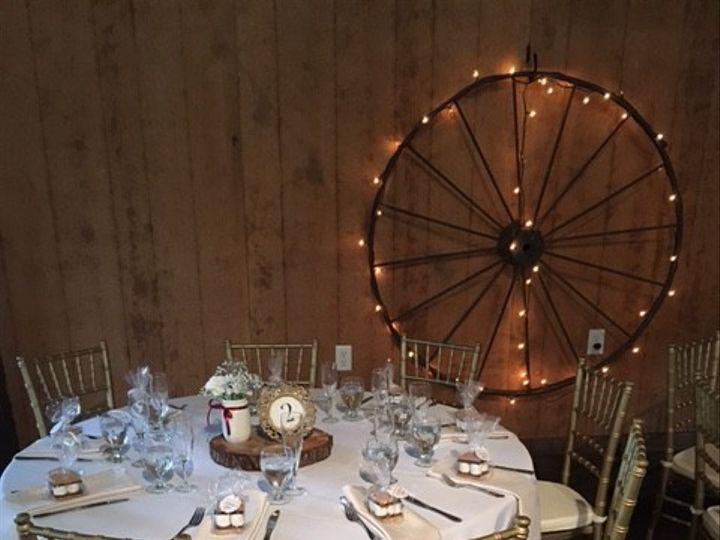 Tmx 1510407759266 Beautiful Set Up Myersville, District Of Columbia wedding venue