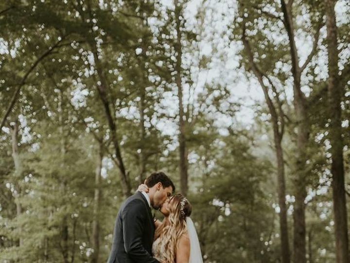 Tmx 1536162344 B9ea6bd23b0f3761 1536162343 F08bb46320f444cd 1536162343147 1 38996989 207691294 Myersville, District Of Columbia wedding venue